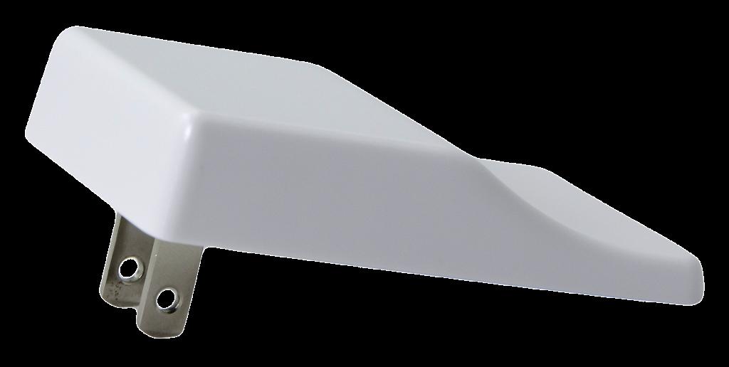 99-RX02